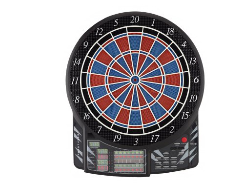 Dartboard E-Board Dartscheibe Dartboards E-Boards